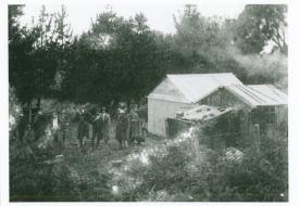Snake Island -  Historical (2)